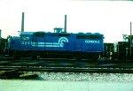 CR 3291